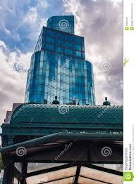 100 Charles Gwathmey Astor Place Tower In New York Editorial Stock Image Image Of Metal