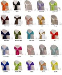 10 Satin Chair Sashes In 2020 | Wedding Chair Sashes, Chair ... Creative Touch Wedding Designs Saint Marys Hall Apple Universal Polyester Spandex Lycra Pleated Chair Cover Skirt For Banquet Party Event Hotel Decor Slipcovers Sofas Ding New Interior Design Outdoor Decorating Ideas Green Time To Sparkle Tts 29cmx20m Satin Roll Sash Covers Simply Elegant And Linens Fab Weddings Sashes All You Need Know About Decorations Bridestory Blog Sinssowl Pack Of 2pc Elastic Soft Removable Seat Protector Stool For Build A Color Scheme