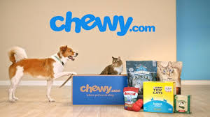 Get 40% Off Your First Pet Food Delivery Order With Chewy Engravedstonet Coupon Code Blick Art Supplies Alpine Trekcouk Discount Coolknobsandpullscom Sizable Chewy Discount Code Ps Plus World Of Discounts Skatebuys Fast Food Delivery Promo Codes 50 Off Your First Order On Select Brands Chewycom 15 Of 49 Or More Coupon Business Maker Crowne Plaza Shift Rite Tramissions Buy Tea Bags Online Uk Fossil In Store Hodnett Cooper Rapid Fired Pizza Fairfield Coupons Labels Cenveo Pet Rx Medication Food Free