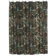 Cheap Camo Bathroom Sets by Camouflage Bath Set 4 Pcs Oak Camo Bathroom Accessories Tsc