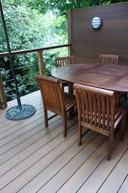 Kon Tiki Wood Deck Tiles by 249 Best Builddirect Diy Inspiration Images On Pinterest Product