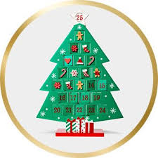 Christmas 2018 Decorations Target