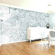 Self Adhesive Border Wallpaper Target Vinyl Summer Sale Peel And Stick Wallpapers