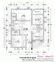 Bedroom Vastu House Plan For Home Design Shastra Top Ch ~ Momchuri 100 3 Bhk Kerala Home Design Style Bedroom House Free Vastu Plans Plan 800 Sq Ft Youtube Maxresde Momchuri Shastra Custom Designs Regency Builders Compliant Sloping Roof House Amazing Architecture Magazine Best According Images Interior Sleeping Direction Hindu Mirror On West Wall Feng Shui Tips As Per Ide Et Facing Vtu Shtra North Design 2015 Youtube Stunning Based Gallery Ideas Wonderful Photos Inspiration Home East X India