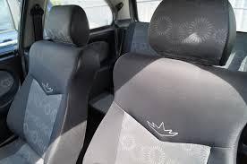 siege voiture occasion voiture sans permis permis automobile garage siège auto