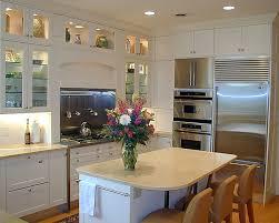 kitchen designers richmond va novicap co