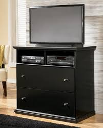 Bostwick Shoals Chest Of Drawers by Maribel Panel Storage Bedroom Set From Ashley Coleman Furniture