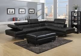 Furniture Distribution Center 5011 W Hillsborough Ave Tampa FL