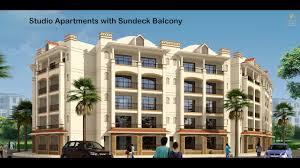 100 Weekend Homes Majestic Meadows Homes In Mumbai YouTube
