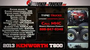 MHC Trucks Van Buren Arkansas - MHC Kenworth Trucks For Sale In AR ... Mhc Truck Source Atlanta Home Facebook 2014 Freightliner Cascadia Conyers Ga 03235250 Kenworth Chicago Leasing Oklahoma City Rental Steven Hoffmann Illinois Sales Paper Kenworth Essay Service Used 2012 Freightliner Ca12564dc I0386326 2007 T600 Semi Truck Item L5514 Sold August 18 Disruption Accelerating In Commercial Market Aftermarket Your Other Brother Darryl At Kansas Ks 523 Trucks Van Buren Arkansas For Sale In Ar