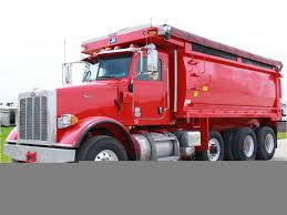 100 Dump Trucks For Sale In Iowa Peterbilt Used On Buysellsearch