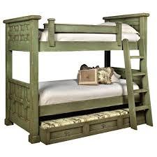 old biscayne designs custom design solid wood beds kristina wood