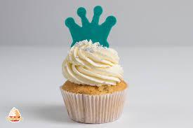 frischkäse sahne creme für torten und cupcakes vanilletanz