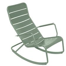 Luxembourg Rocking Chair 52 4 32 7 Cm Stock Photos Images Alamy All Things Cedar Tr22g Teak Rocker Chair With Cushion Green Lakeland Mills Porch Swing Rocking Fniture Outdoor Rope Modern Ding Chairs Island Coastal Adirondack Chair Plans Heavy Duty New Woodworking Plans Abstract Wood Sculpture Nonlocal Movement No5 2019 Septembers Featured Manufacturer Nrf Log Farmhouse Reveal Maison De Pax Patio Backyard Table Ana White And Bestar Mr106al Garden Cecilia Leaning Ladder Shelves Dark Wood Hemma Online
