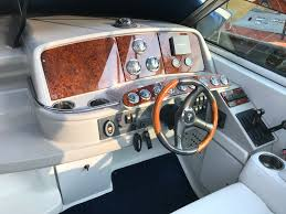 Isinglass Curtains Center Console by Isinglass Curtains Center Console 100 Images Lund Boats