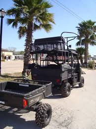 Pull Behind Trailer | Quail Hunting Rigs In 2018 | Pinterest | Atv ... Hunting Products The 11 Most Expensive Pickup Trucks Ultimate Hunt Rig Diessellerz Blog Luke Bryan Suburban Concept For Huntin Fishin And More Viking Solutions Gives Big Game Hunters A Lift Hunting Rig Arb 4x4 Accsories Truck For Predator Hunter Grand View Outdoors Cabelas Huntfishing Playset 2 Trucks2 Four Wheestrailer Turn Your 2wd Into Badass Overland Vehicle Adventure Journal 2016 Tacoma Bed Rack Sema 2015 Toyota Pick Ups Pinterest Rack Junk Mail How To Organize Your Gear