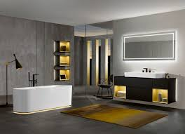 ideen für luxus bäder villeroy boch premium bad