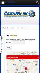 Questmark Flooring Arlington Tx by Iphone 6 Locations Pages Website Inspiration And Examples Crayon