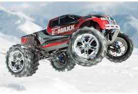 39036-4 | Traxxas 1/10 E-Maxx Electric RC Truck W/ TSM Rc Adventures Unboxing A Traxxas Slash 4x4 Fox Edition 24ghz 110 Stampede 4x4 Vxl Brushless Electric Truck Wupgrades Short Course Cars For Sale Cars Trucks And Motorcycles 2183 Newtraxxas Xl5 2wd Rtr Trophy 2wd Brushed Rtr Silverred Latrax Teton 118 Scale 4wd Monster Jlb Cheetah Fast Offroad Car Preview Youtube Amazoncom Bigfoot Readytorace Chevy Silverado 2500 Hd Xl5 110th 30mph Erevo The Best Allround Car Money Can Buy