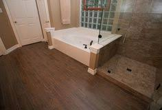 our traditionalthursday classic installation is by griffin