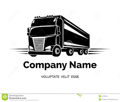 Vector Cargo Truck Logo Stock Vector. Illustration Of Driver - 49733604 Cheap Intertional Harvester Mud Flaps Find Filmstruck Sets Expansion Multichannel Cano Trucking And Sons Anytime Anywhere Well Be There Detail 3 Diamond Logo Above The Grill Of An Antique Industrial Truck Body Carolina Trucks Careers Used Sales Masculine Professional Repair Logo Design For Selking Licensed Triple T Shirt Ih Gear Home Ms Judis Food Cravings Llc Chief Operating Officer Assumes Role Of President At Two Men And A Scania Polska Scanias New Truck Generation Honoured The S Series