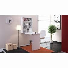 mobilier bureau pas cher 24 pictures of acheter bureau pas cher meuble gautier bureau