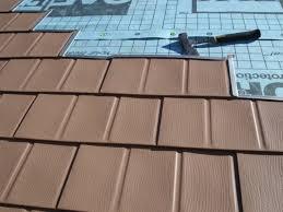 metal roofing installation diy illustrated diy home improvements