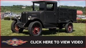 1923 International-Harvester Model S Pickup (SOLD) - YouTube 1935 Intertional Panel Truck Wall Art Paris Metal 1934 C1 Retro F Wallpaper 2048x1536 Harvester Wrecker Buffyscarscom The Worlds Most Recently Posted Photos Of Ihc And Tractor Flickr Pickups Panels Vans Original Pinterest C 1 12 Ton Old Parts Bangshiftcom Trucks Hot Rod Truck Antique Classic Mikes C30 1929 First Startup In 2 Years Youtube 1923 Intionalharvester Model S Pickup Sold