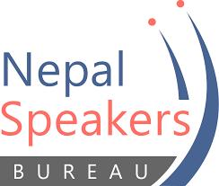 the speaker bureau nepal speakers bureau find speaker nepal