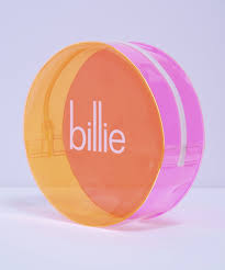Billie | FAQ Billie A Femalefirst Body Subscription Startup Ditches The Best Razor Ive Ever Used Sister Studio Faq Our Honest Review Of 25 Off Coupon Codes Top October 2019 Deals Meet Box Shaving Service Aimed At Counting My Pennies Legoland Teacher Discount Michigan Ivivva Promo Codes