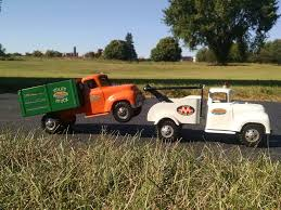 1950s Tonka Pressed Steel Toy Trucks | My True Addiction.. | Pinterest 30 Vintage Photos Of Bakery And Bread Trucks From Between The Vehicle Advertising 1950s Classic 3100 Chevy Truck Kitch Flickr 1950 Ford F150 News Reviews Msrp Ratings With Amazing Images Practicality 5 Unforgettable Pickups F1 Farm F100 Pickup Editorial Stock Image 19 Beautiful Pink That Any Girl Would Want Free Photo Restored Idaho Fish Game Truck 195558 Cameo The Worlds First Sport Found This Roc Brewing Co Intertional For Sale At You Will See Every Part Components On Those
