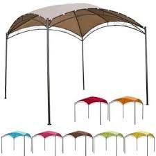 Market Umbrellas 49 95 Attractive by Gazebos U0026 Pergolas For Less Overstock Com