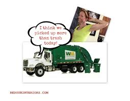 Trashy Tuesday, I Fell Off The Garbage Truck - Garbage Truck Driver Arrested For Dui In Scott County Carolina Toddler Truck Driver Surprise Each Other With Gilbert Boy Finds Unlikely Best Friend Trucks Crashes Into Brisbane Store City Dump Android Apps On Google Play Suspected Fatal Hitandrun Wsbuzzcom Vector Images Over 970 Charged Grandmotherx27s Death Fewer Delays Drivers New Garbage Lagniappe Mobile Motiv Power Systems Deploying 2 Allelectric Trucks In Los