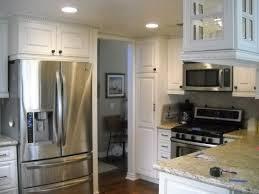 Kitchen Cabinet Oc Plumbing Kitchen Remodel Riverside Ca Diamond