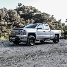 Westinauto Hashtag On Twitter Westin Hdx Black Drop Steps Elegant Truck Accsories Official Site Mini Japan Winch Mount Grille Guard 5792505 Tuff Parts 103000 Pal Tailgate Ladder 707742014196 Ebay Fresh Website Amazoncom 321395 Bull Bar Automotive Platinum Series Towheel Step Bars Partcatalog Receiver Hitch Ball 65691307 Ultimate Mobile Living And Suv Westinauto Hashtag On Twitter 052018 Toyota Tacoma Pro Traxx Oval Nerf 21 Sportsman Guards Fast Free Shipping