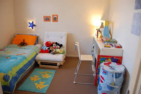 8 Year Old Boy Bedroom Ideas Best 2017 Throughout 6