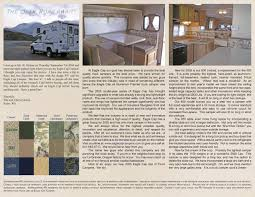 2005 ALP Eagle Cap Truck Campers Brochure | RV Literature Tcm Exclusive 2017 Eagle Cap Announcements Truck Camper Magazine 2009 Alp Eagle Cap 850 Cap Truck Camper Rustic Living Room By Way Of The Tiny Tack Used 2002 Iermountain Rv For Sale Galleys Dinette Areas 2016 1200 Virtual Tour Access 1165 Walkthrough Youtube Lamper Interir This Is A Kit Ready To Go Customer With Rv Exterior Storage Compartment Doors Ideas Floor Plans Lovely Campers Super Store Access Ideas About Bedroom House Home With Small