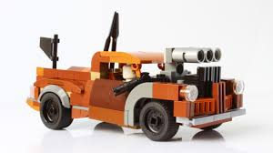 I Made The Cranky Frank From Mad Max : Lego Cloud Mad Max Truck By Cloudochan On Deviantart Fury Road In Lego People Eater Fuel From Movie Road 3d Model Addon Pack Gta5modscom Game 2015 Scrapulance Pickup Truck Test Drive Youtube If Had A Gmc This Would Be It Skin For Peterbilt 579 V10 Ats Mods American Pin Trab Sampson Maxing Pinterest Max Kenworth W900 Simulator Mod Night Wolves Wows Lugansk Residents Sputnik Teslas Protype Semi Has A Autopilot Mode Better Angle Of That Mega From Mad Max Fury Road And Its