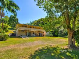 100 Tree Houses Maleny 3027 Kenilworth Road Cambroon QLD 4552 House For