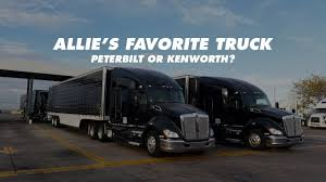 Allie's Favorite Truck | Allie Knight - YouTube Jim Palmer Trucking Doors Nashville Tn Tnsiam Flickr Llc Kenworth 521 American Truck Company Showcase Simulator Location Ken Louisville Trucks Kentucky Walmart Unveiled Futuristic Tractor Trailer Concept Desi Usa On Twitter Journey To The Cdl For Inhouse Automotive Best Wishes Some Of Our Best Folks Facebook Special Google A Few From Sherman Hill Pt 13