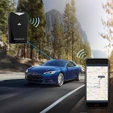 Wireless Bluetooth Fm Transmitter Radio Car Kit Mp3 Music Player Usb