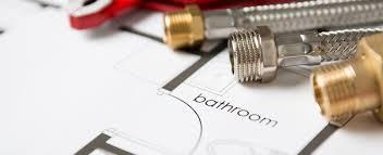 badrenovierung als mieter absprache mit vermieter sinnvoll