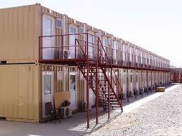 100 Buying Shipping Containers For Home Building Afghanistan Ideas For Container In 2019