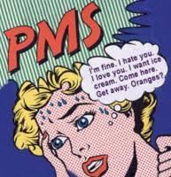 Pumpkin Head Urban Dictionary by Pms Powerful Maintenance Of Stability U2013 The Woman Hood