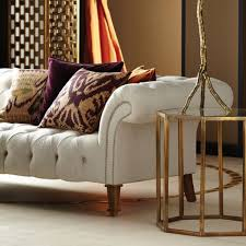 Living Room Interior Ideas Room Style Ideas Living Room