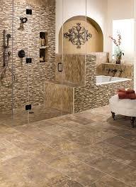 heated bathroom floor mat easywash club