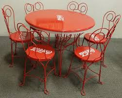 Coca Cola Soda Fountain Dinette Set Very First Coke Was Bordeaux Mixed With Cocaine Daily Mail Cool Retro Dinettes 1950s Style Cadian Made Chrome Sets How To Remove Soft Drink Stains From Fabric Pizza Saver Wikipedia Pin On My Art Projects 111 Navy Chair Cacola American Fif Tea Z Restaurantcacola Coca Cola Brand Low Undermines Plastic Recycling Efforts Pnic Time 811009160 Bottle Table Set Barber And Osgerbys On Chair For Emeco Can Be Recycled