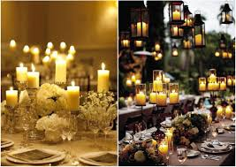 Wedding Reception Centerpieces Ideas For Your