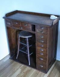 my antique jeweler u0027s bench desks mission furniture and antique desk