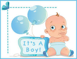 Baby Shower Logo by Boys Diaper Cakes Logo Pdc